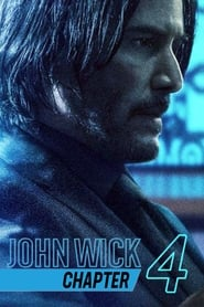 John Wick: Chapter 4 - Baba Yaga of the North (2022)