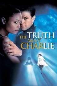La Vérité sur Charlie streaming vf