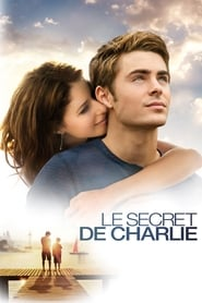 Le Secret de Charlie streaming vf