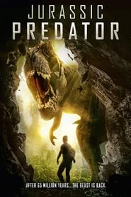 Jurassic Predator streaming vf