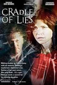 Cradle of Lies Full online