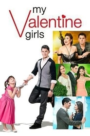 My Valentine Girls (2011)