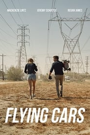 Flying Cars (2019)