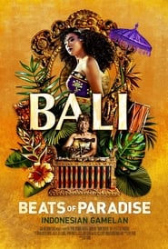 image for Bali: Beats of Paradise (2018)