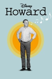 Howard streaming vf