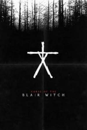 Curse of the Blair Witch streaming vf