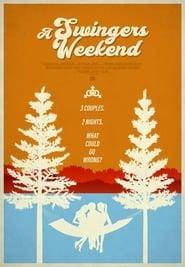 A Swingers Weekend Full online