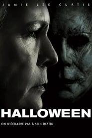 Halloween streaming vf