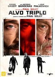 Alvo Triplo Dublado Online