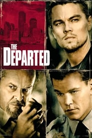 The Departed streaming vf