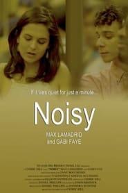 Noisy (2021)