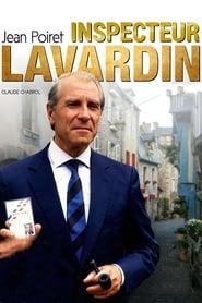 Inspector Lavardin Full online