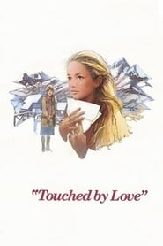 image for movie Touched by Love (1980)