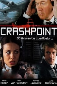 Crash Point: Berlin (2009)