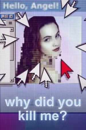 Pourquoi tu m'as tuée ? streaming vf