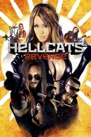 Hellcat's Revenge streaming vf