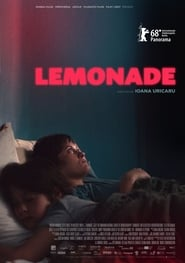 image for movie Lemonade (2018)