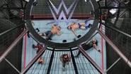 WWE Elimination Chamber 2018 (2018)