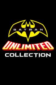 Batman Sem Limites: Caos Monstruoso Dublado Online