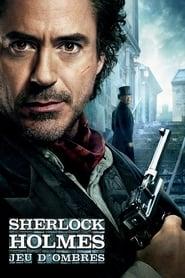 Sherlock Holmes: Jeu d'ombres streaming vf