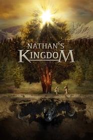 Nathan's Kingdom streaming vf