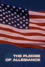 The Pledge of Allegiance (1971)