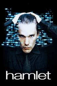 Hamlet (2000)