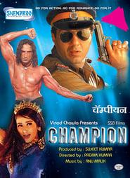 Champion Full online