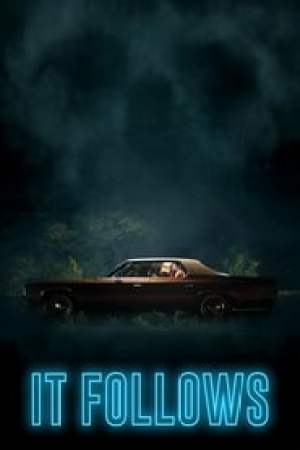 It Follows streaming vf