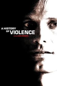 A History of Violence streaming vf