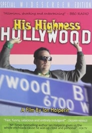 image for movie His Highness Hollywood (2008)