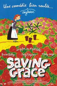 Saving Grace streaming vf