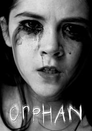 image for Orphan (2009)