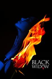 Black Widow (2008)