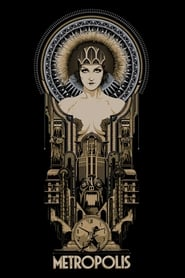 Metropolis streaming vf
