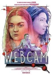Webcam (2015)