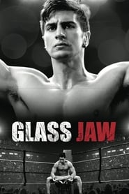 Glass Jaw streaming vf