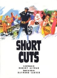 Short Cuts streaming vf