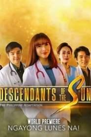 Descendants of the Sun (The Philippine Adaptation) (2020)