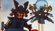 Image for movie The LEGO Ninjago Movie (2017)