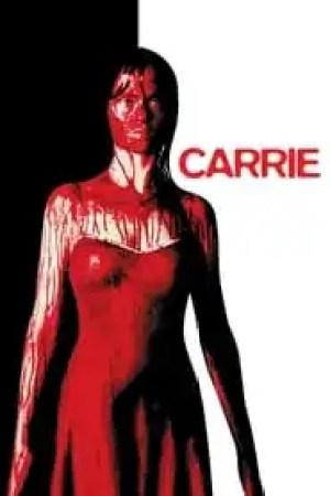 Carrie streaming vf