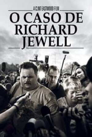 O Caso Richard Jewell Legendado Online