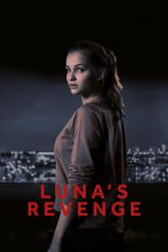 image for Luna's Revenge (2018)