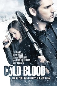Cold Blood streaming vf