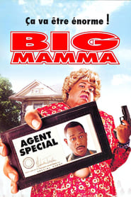 Big Mamma streaming vf