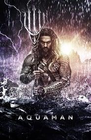 image for movie Aquaman (2018)