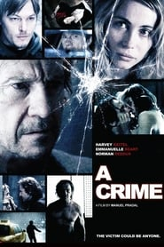 image for movie A Crime (2006)