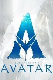 Avatar 4 streaming vf