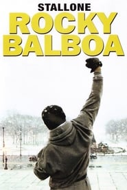 Rocky Balboa 2006 Movie BluRay Dual Audio Hindi Eng 300mb 480p 1GB 720p 3GB 8GB 1080p