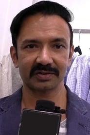 Irumbu Thirai